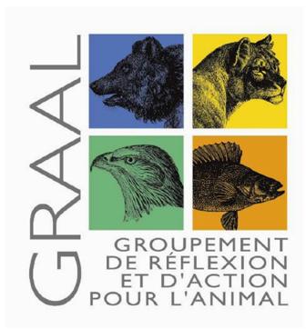GRAAL + Me